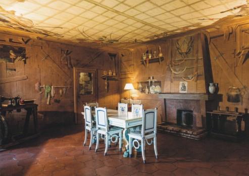 villa-corona-sala-diavoletto2